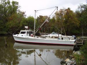 P6020037
