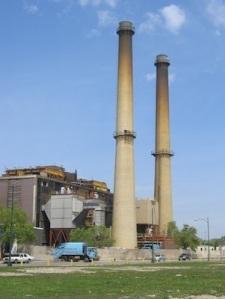 incinerator2large[1]