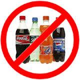 sugar sweetened drinks
