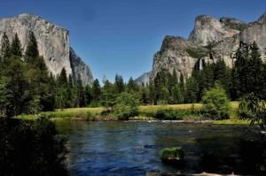 Yosemite-National-Park-21-500x333