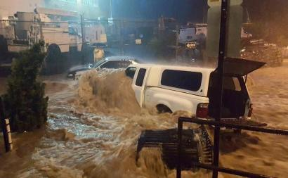 ellicott-city-flood-july-31-2016-3-CREDIT-Scott-Weaver