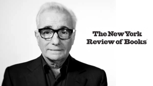 214696-martin-scorsese-new-york-review-of-books